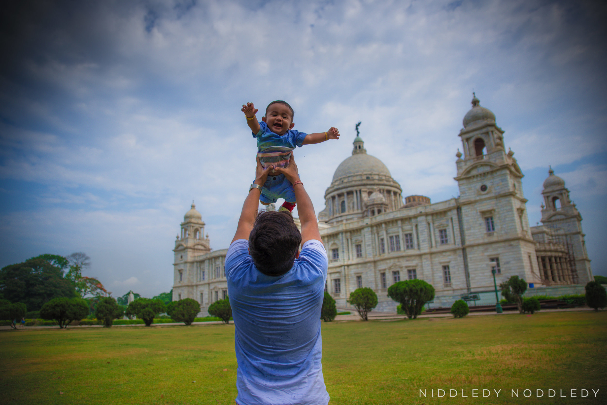 Maternity, Newborn and Children Photoshoots ❤ NiddledyNoddledy.com ~ Bellies and Babies Photography, Calcutta - 93.jpg