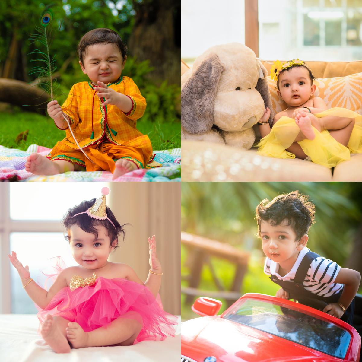 Children's Photography 1 ❤ NiddledyNoddledy.com ~ Bumps to Babies Photography, Kolkata.jpg