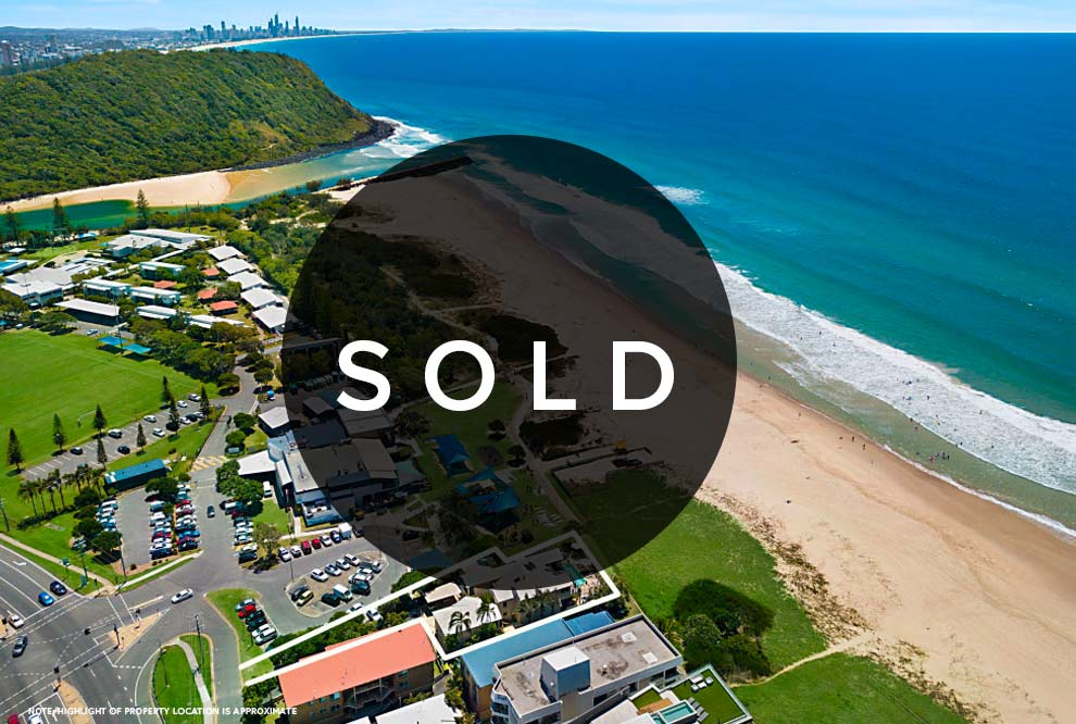 1503-sold-gv-property-group-gold-coast.jpg