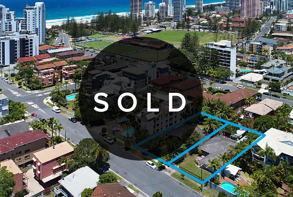 28-30-Second-Avenue-Broadbeach-GV-Property-Group.jpg