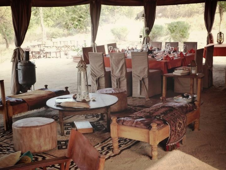lolkisale camp4.jpg