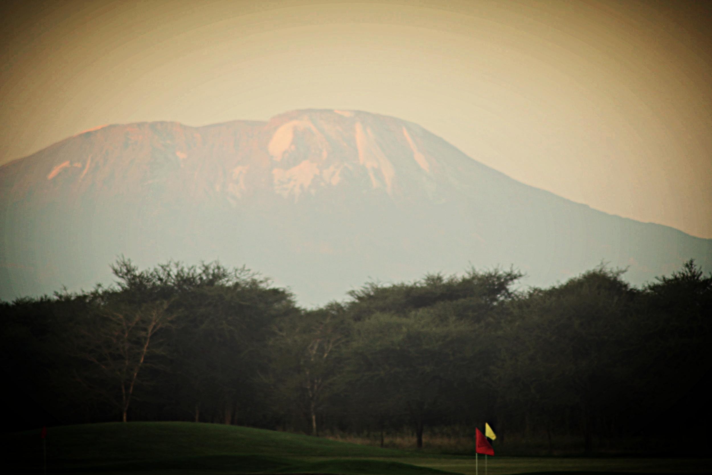 golf club_kili7.jpeg