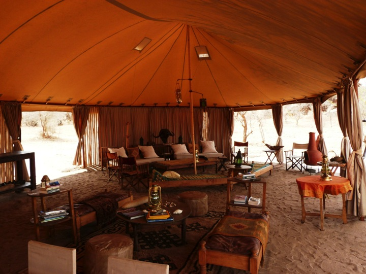 lolkisale camp2.jpg