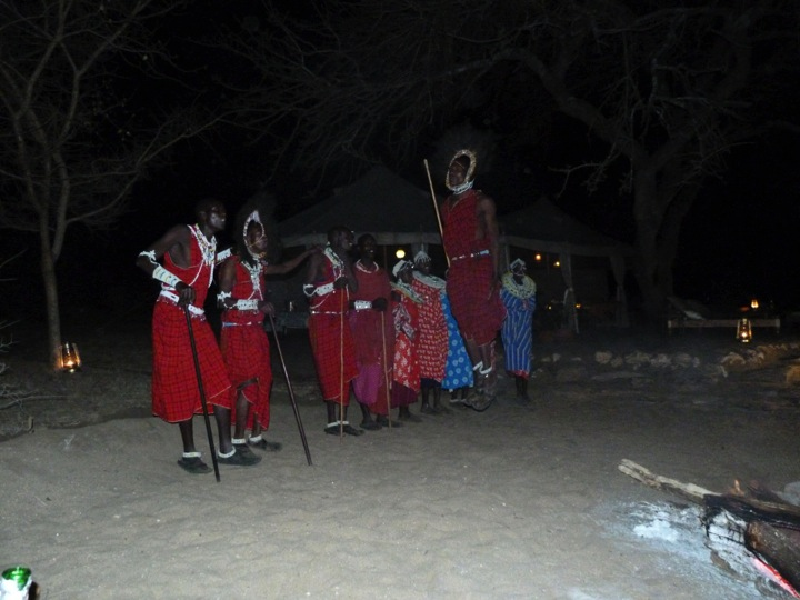 lolkisale campfire_masaai.jpg
