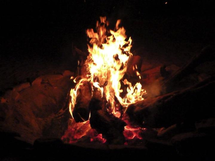 lolkisale campfire2.jpg
