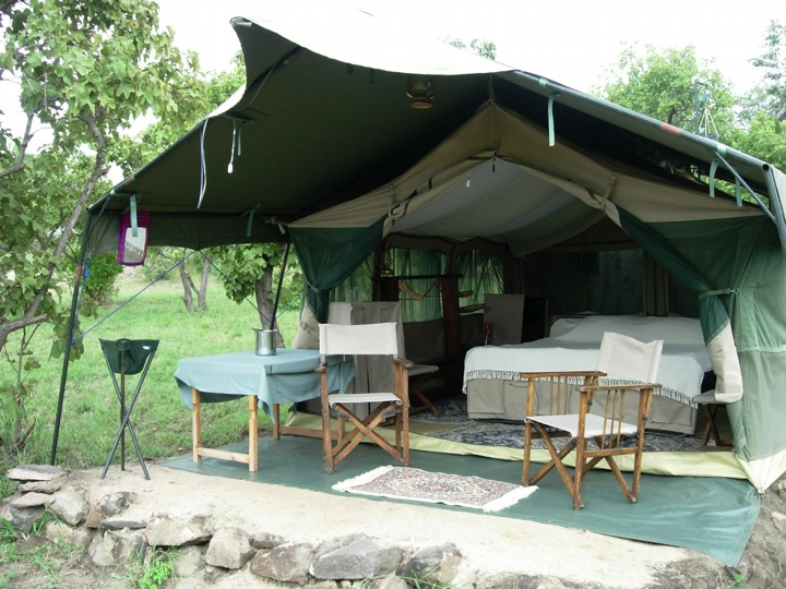 lolkisale camp5.jpg