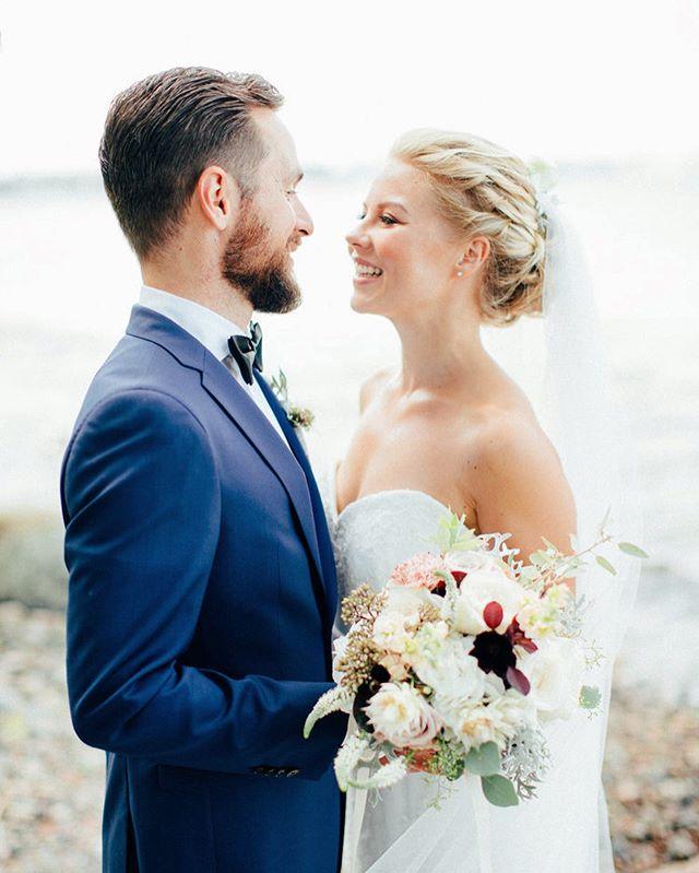 Loved this wedding at Lonna few years back! Studying my own work at the moment, What and where will Annika Liinanki Photography be in the future. Lets find out ❤️ ——————————————————————— #dearphotographer #annikaliinankiphotography #weddingphotographers  #theknot #loveauthentic #stylemepretty #loveintentionally #häät #thehappynow #huffpostido #colorcrush #pursuepretty #dowhatyoulove #creativebusiness #hääkuvaaja #ighaakuvaajat #nordicweddings #annikaliinankiphotography  #bröllop #valokuvaajanaiset #meidänhäät #helsinki  #weddingportrait #ighaakuvaajat #topwedday #weddinphotographer #internationalweddings #viitasaarenyrittäjät #bride #bridestyle