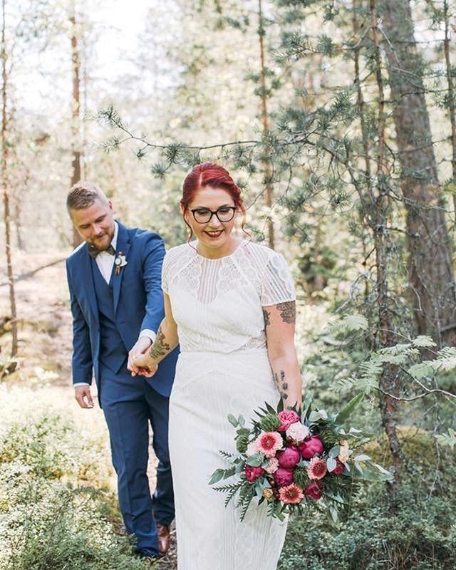 This couple i will remember! So kind and warm hearted these two 🙏🏻 ——————————————————————— Tämän parin tulen muistamaan! Niin ystävällisiä, sydän täynnä kultaa molemmilla! 🙏🏻 Onni on tämä työ! ——————————————————————— #dearphotographer #annikaliinankiphotography #weddingphotographers  #theknot #loveauthentic #stylemepretty #loveintentionally #häät #thehappynow #huffpostido #colorcrush #pursuepretty #dowhatyoulove #creativebusiness #hääkuvaaja #ighaakuvaajat #nordicweddings #annikaliinankiphotography  #bröllop #valokuvaajanaiset #meidänhäät #helsinki  #weddingportrait #ighaakuvaajat #topwedday #weddinphotographer #internationalweddings #viitasaarenyrittäjät #bride #bridestyle