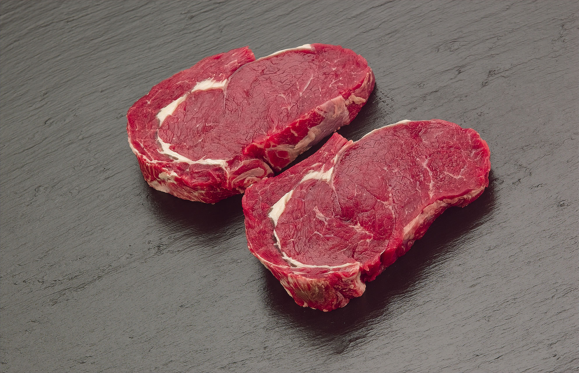 ribeye steaks.jpg