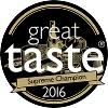 great taste supreme 2016.jpg