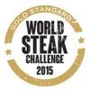 world steak 2015.jpg