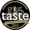 original-great_taste_2013.JPG