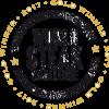 sml-World-Steak-Challenge-Gold_Winner_2017.png
