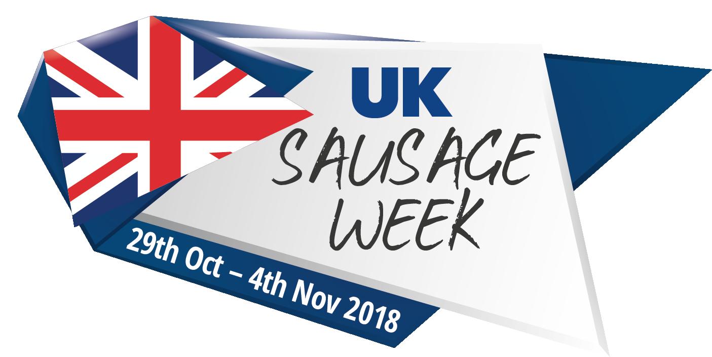 UK-Sausage-Week-logo-2018.jpg