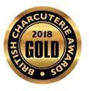 2018-charcuterie-awards.jpg