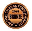 bronze-2018-charcuterie-awards.jpg