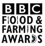 bbc-food-farming-award-sml.jpg