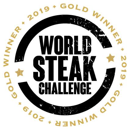 World_Steak_challenge_Gold_Winner_2019.jpg