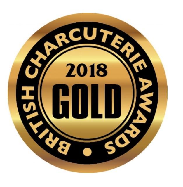 british-charcuterie-awards-gold.jpg