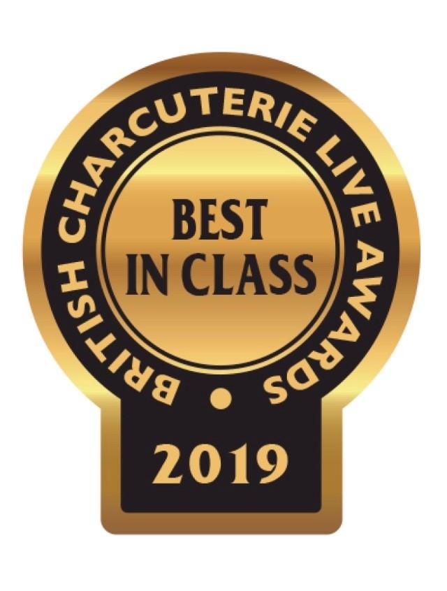 british-charcuterie-awards-best-in-class.jpg