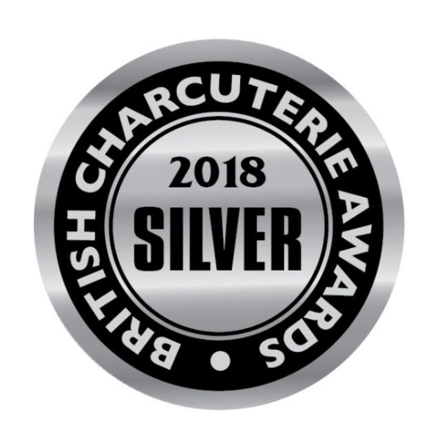 british-charcuterie-awards-silver.jpg