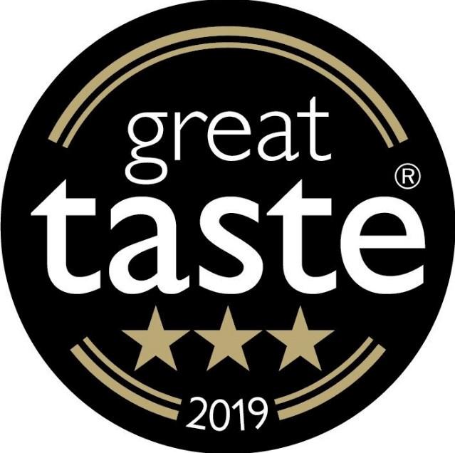great-taste-3-stars.jpg