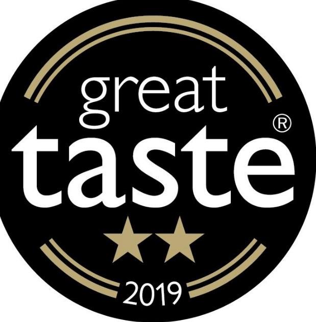 great-taste-2-stars.jpg