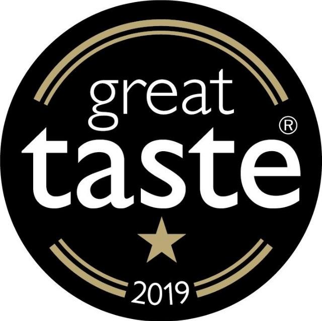 great-taste-1-star.jpg