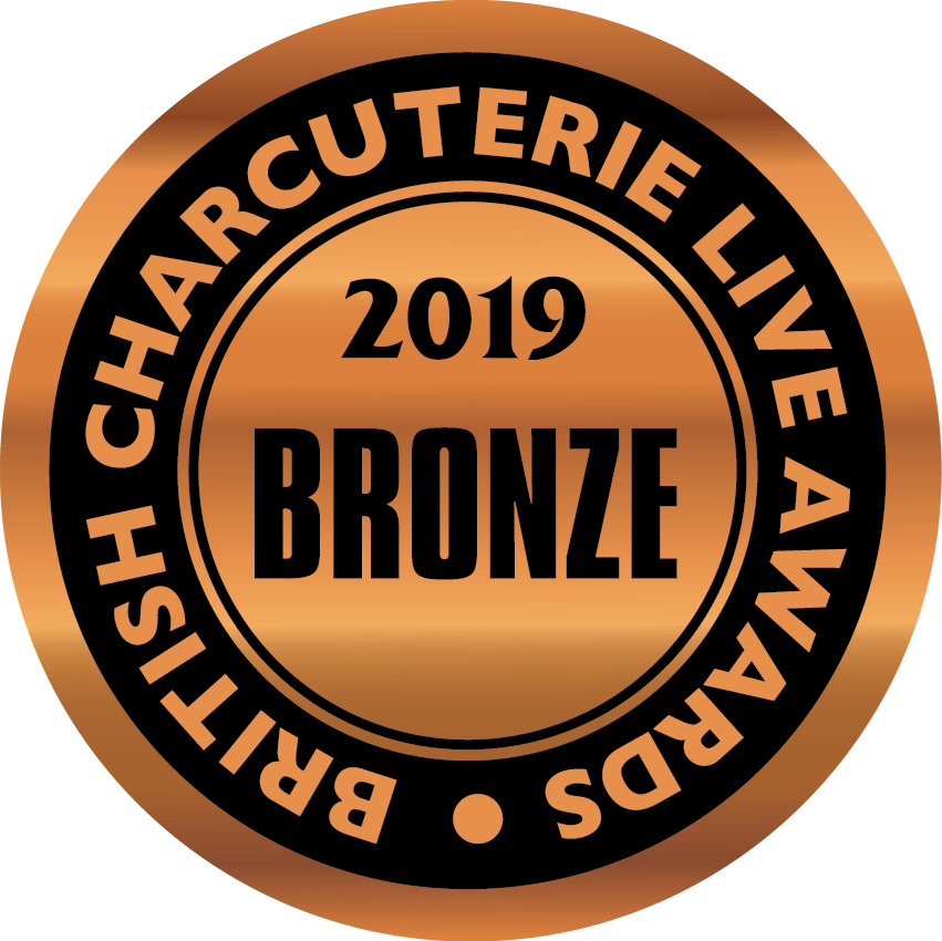 british-charcuterie-awards-bronze.png