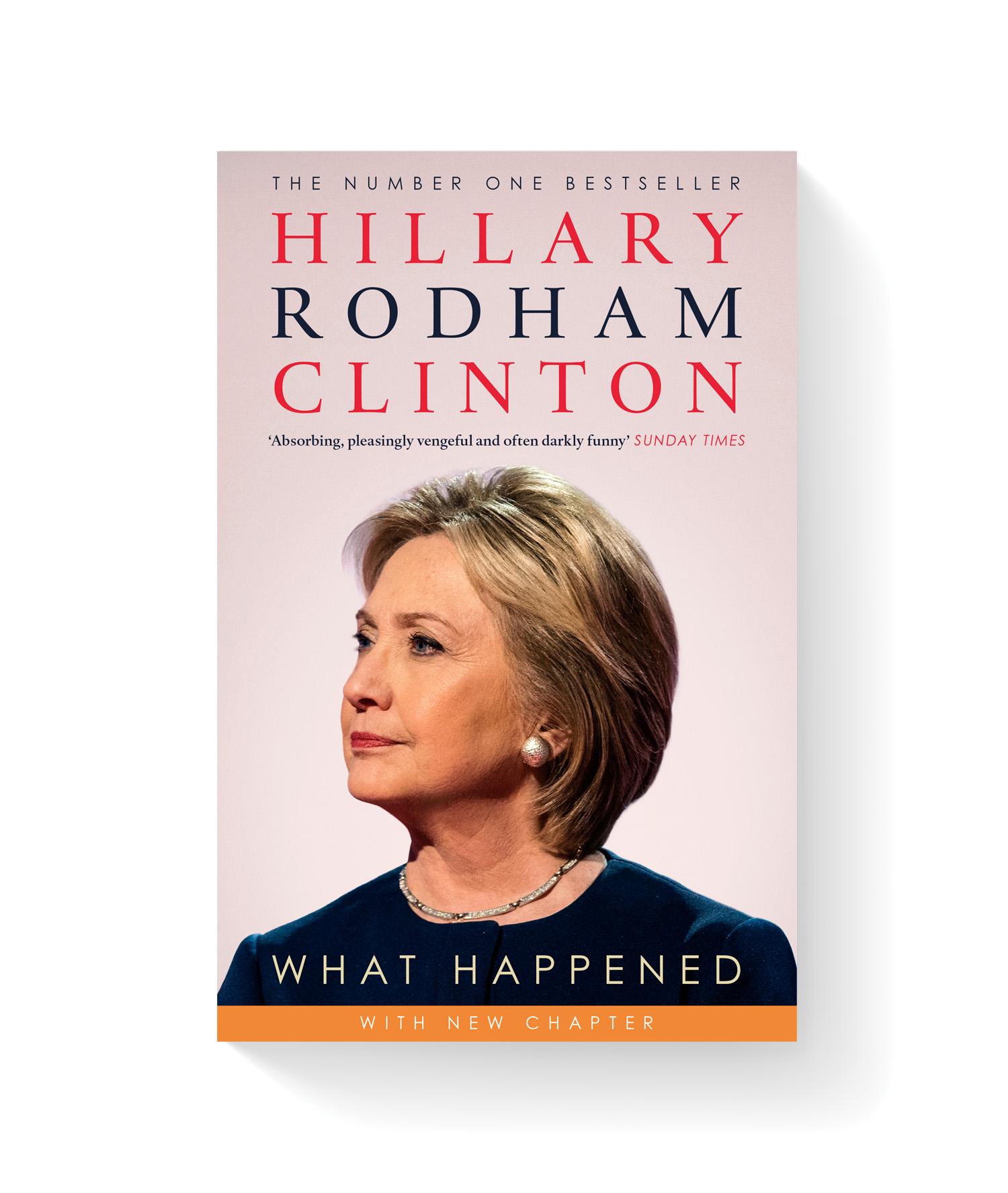 Hillary PBB Packshot.jpg