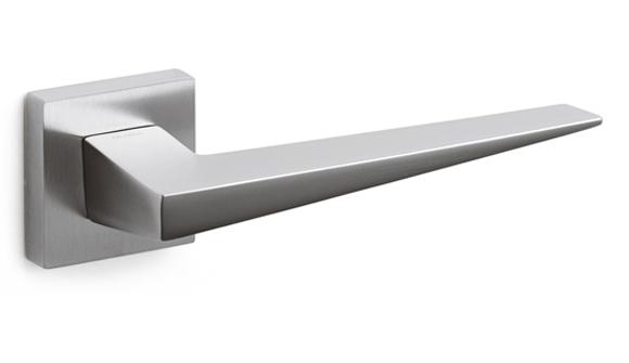 Denver - Design Daniel Libeskind