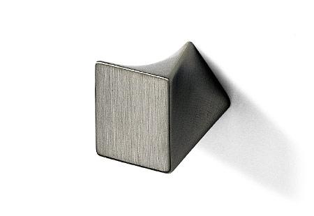 PO 416 Z