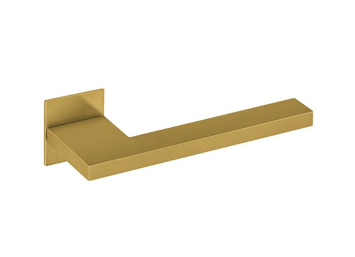 Slim Handle - Design Pedro Queiros