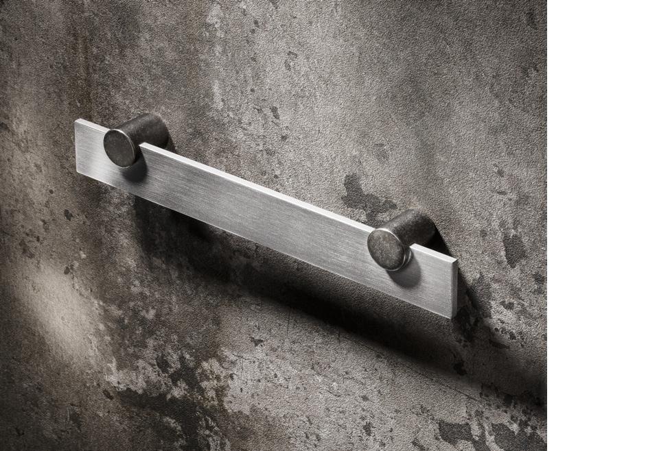 MN2295 - Design Lino Codato