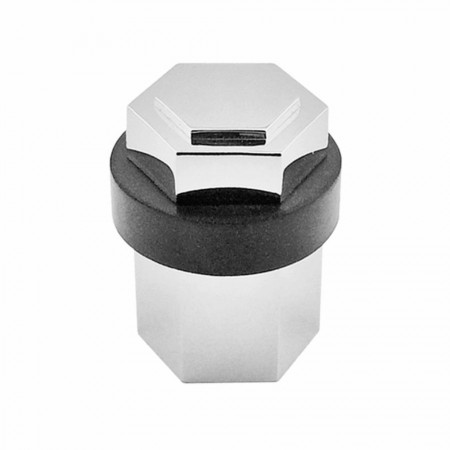 QC-279-40-bdf-450x450 Door Stop.jpg