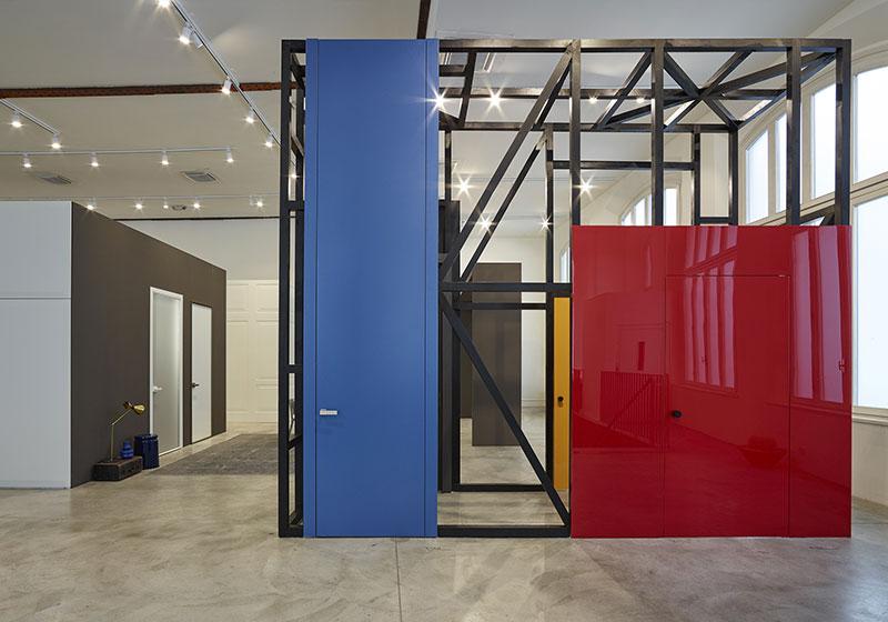 showroom-02.jpg