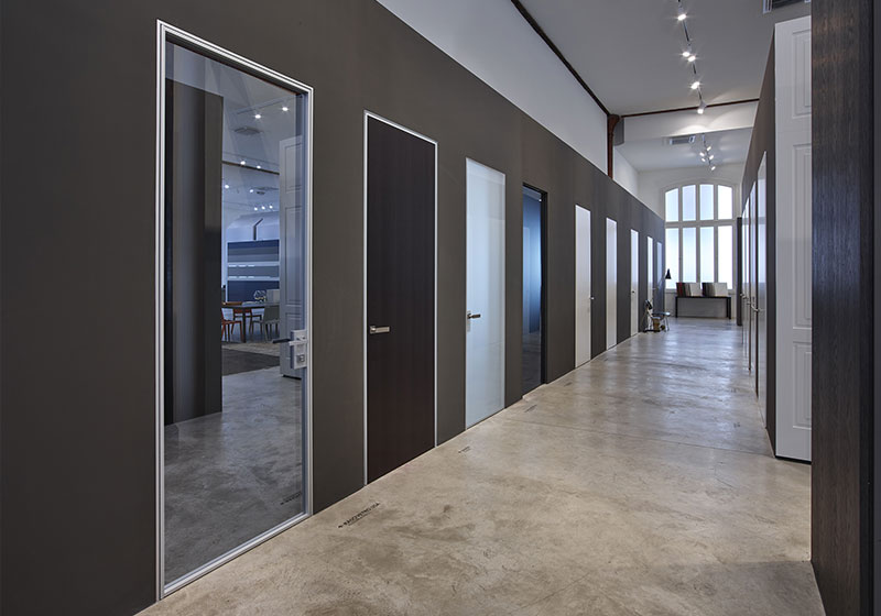 showroom-03.jpg