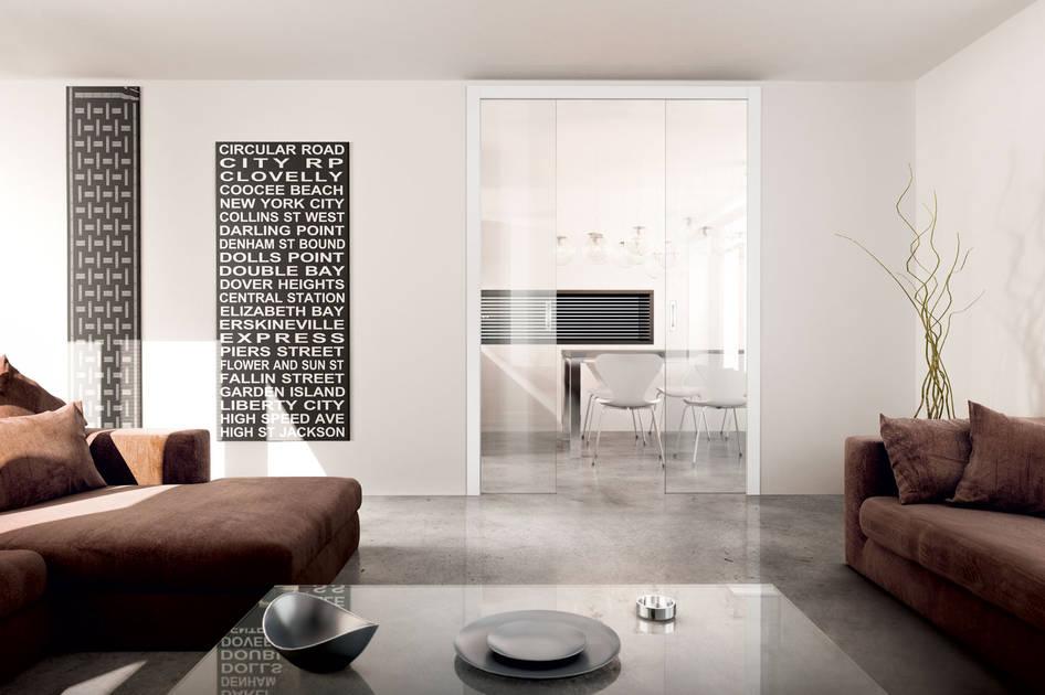 new.base-doppio-anta-vetro-stipite-bianco.jpeg