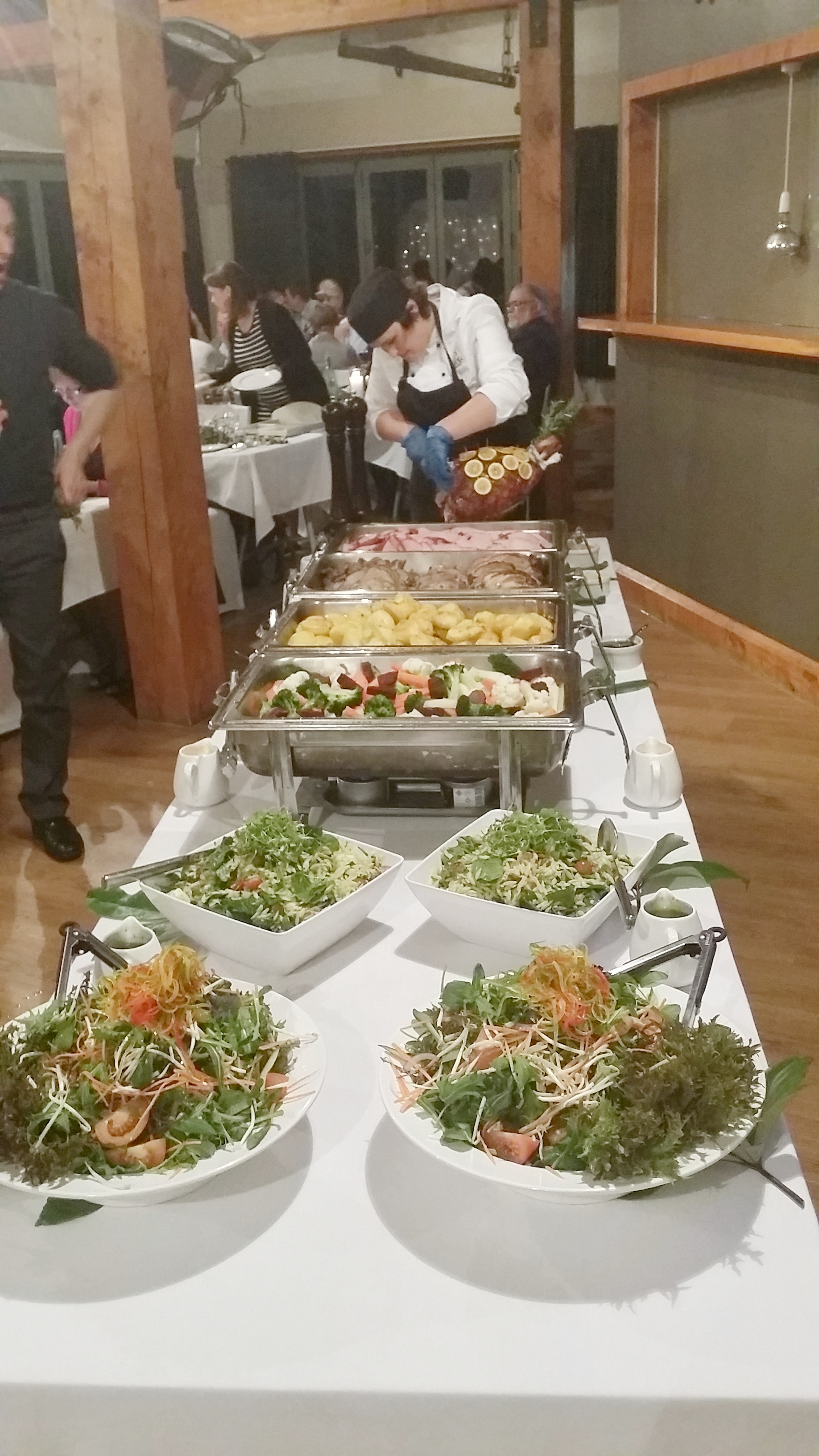 wedding food.jpg