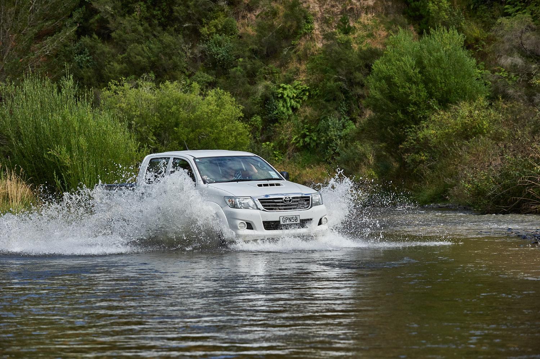 4WD-09.jpg