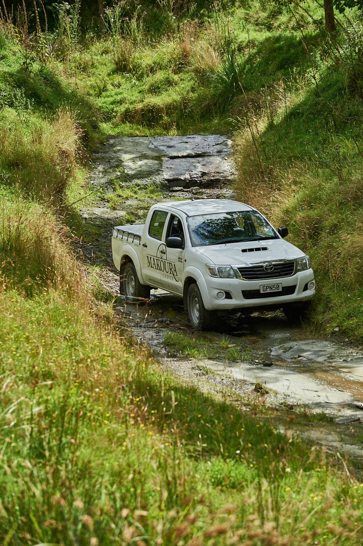 4WD-30.jpg