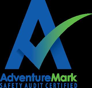 adventure mark.png