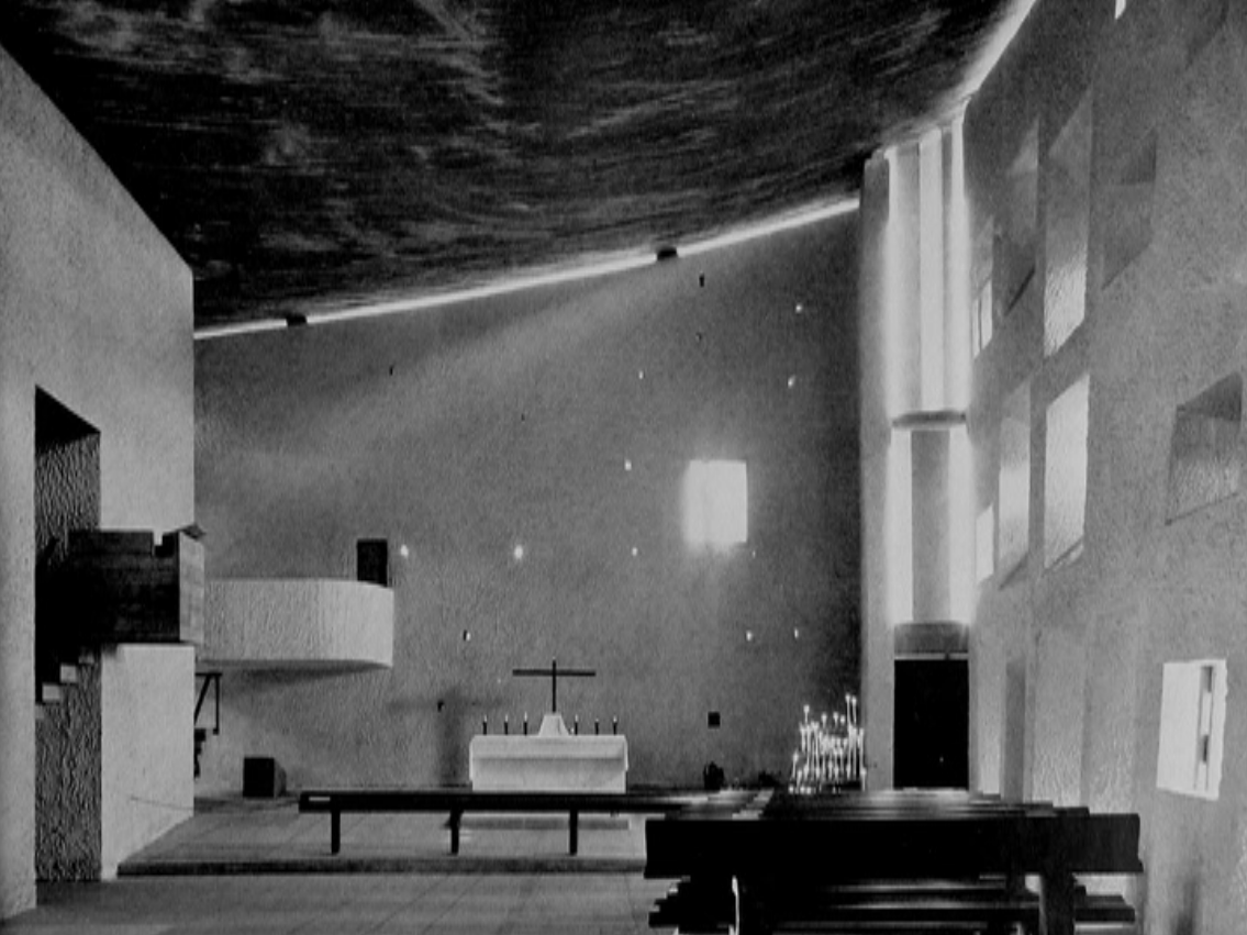 lecorbusier2.png