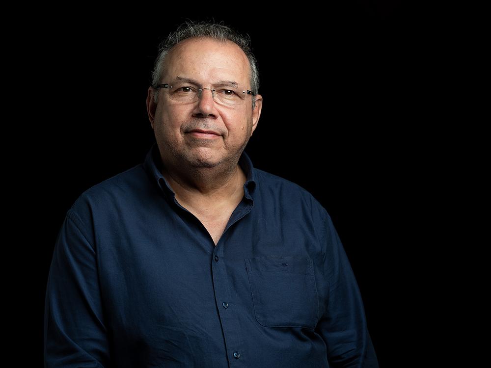 Abel Ribeiro Chaves - Produtor de CinemaSócio Gerente da Sociedade Óptica Técnica - OPTEC, LdaFundador do Bazar do Vídeoabelribeirochaves@optec.pt