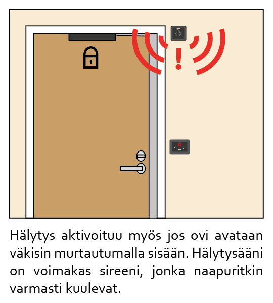 Salpalukko_kuvat_2016-29.jpg