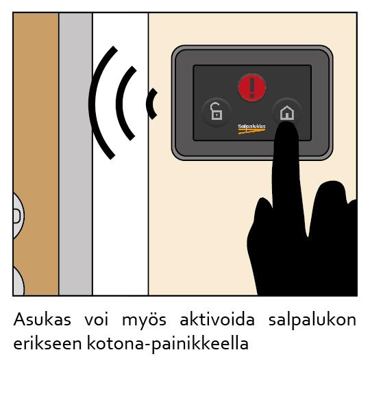 Salpalukko_kuvat_2016-41.jpg