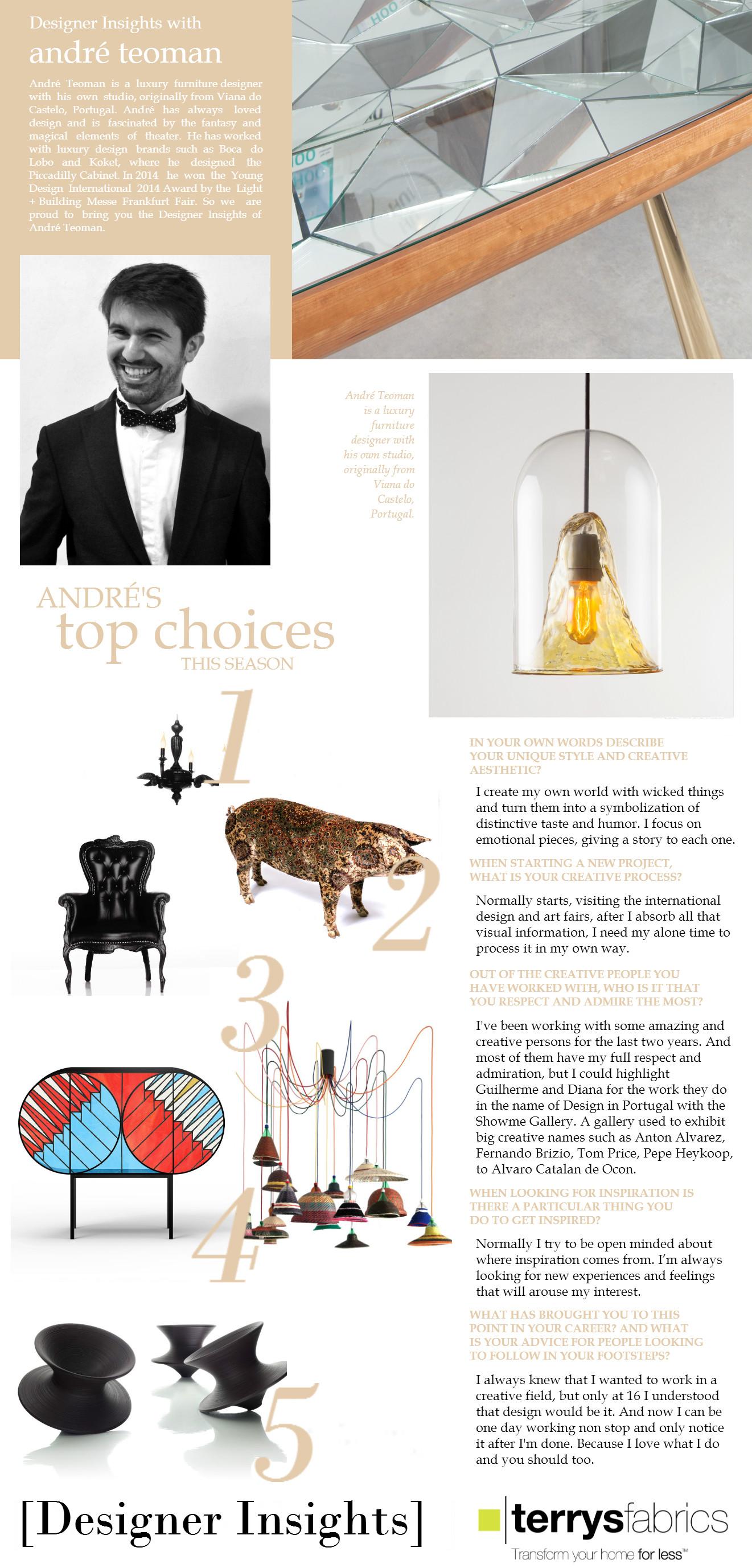 Designer-Insights-André-Teoman.jpg