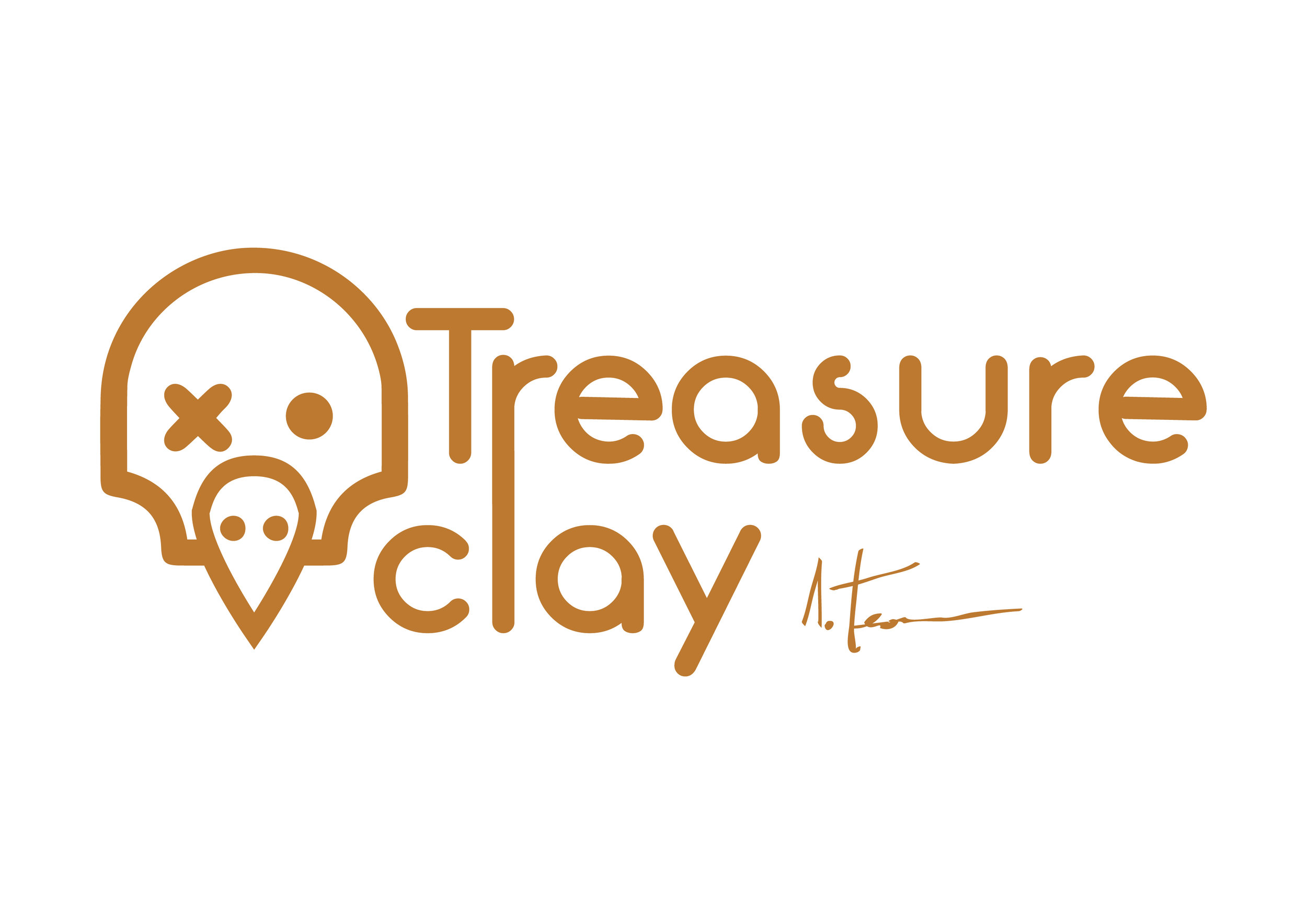 Treasure Clay-01.jpg
