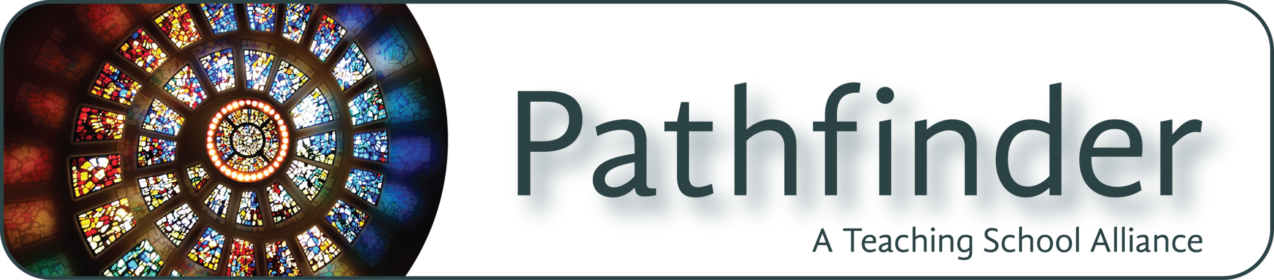 Pathfinder Logo - Print Version (1).png