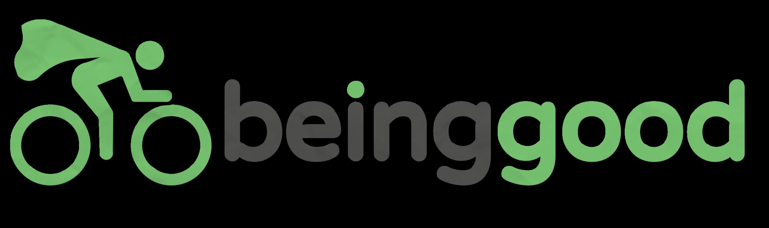 being good logo.png
